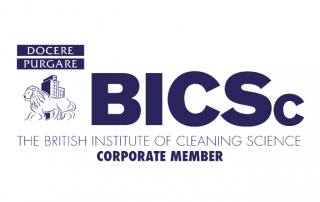BICSc Registered Member
