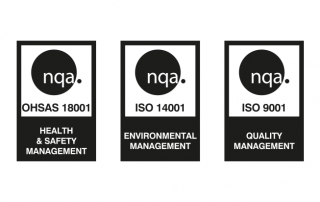 NQA Accreditation